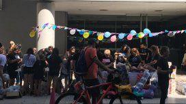Campaña solidaria Reyes Magos de C5N: se pueden donar juguetes para los chicos más necesitados
