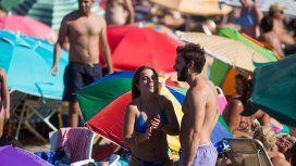 Divertirse en las vacaciones saldrá un 50% más caro que el verano pasado