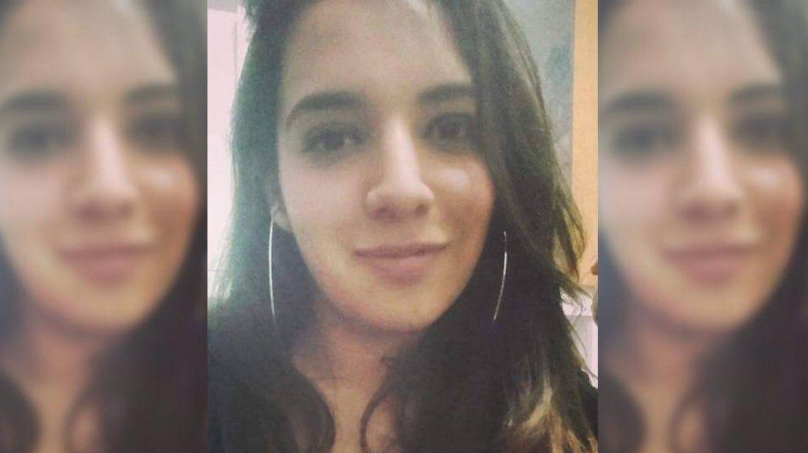 Santiago del Estero: un hombre discutió con su ex y le pegó cuatro tiros delante de los hijos