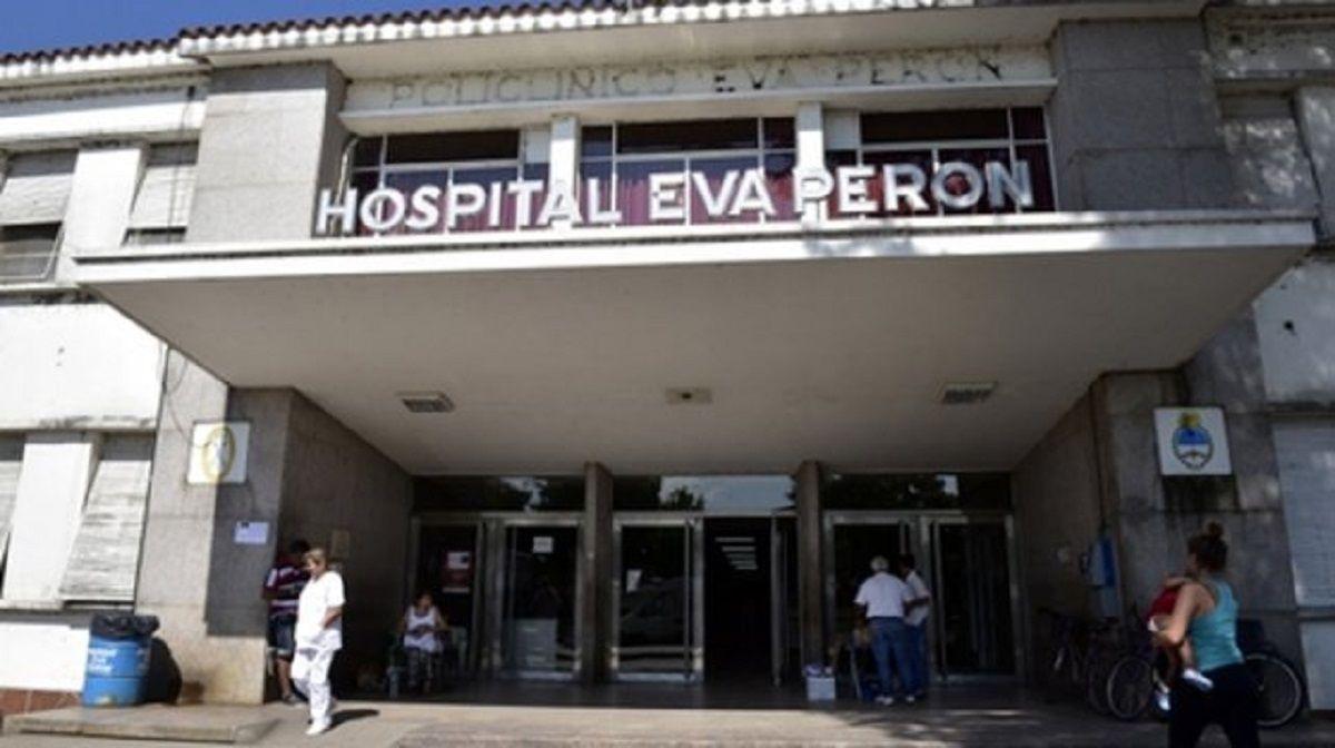 Por la crisis, 40 mil rosarinos resignaron su prepaga y se pasaron al sistema de salud público