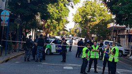 Femicidio en Mar del Plata: una mujer fue asesinada por su ex cuando esperaba el colectivo