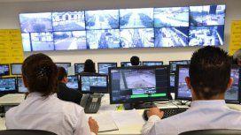 Las fuerzas de seguridad podrán hacer escuchas por narcotráfico y secuestros