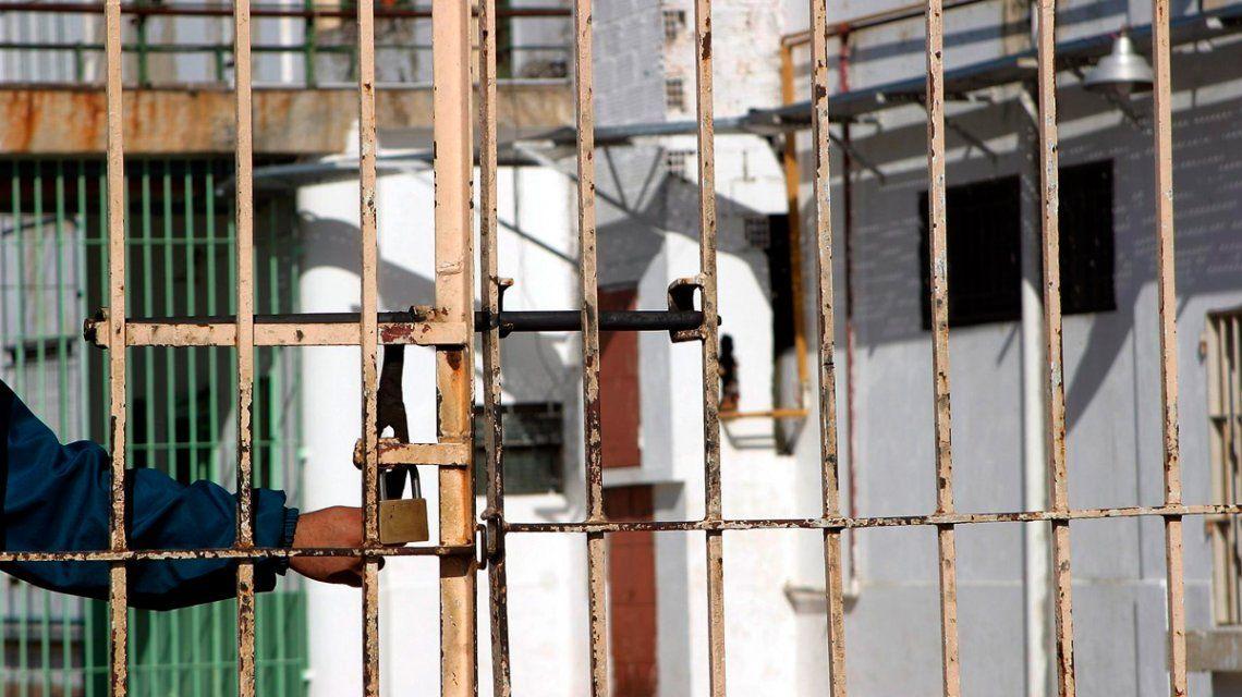 El recorte de Bullrich: sólo el 6% de los detenidos son extranjeros y la mayoría no tiene condena