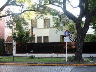 ¿como es el nuevo tramite para que los venezolanos puedan migrar a la argentina?