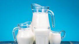 Prohíben la venta y el uso de un orégano y una leche