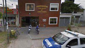 Crimen en Longchamps: una nena de 10 años fue asesinada de 32 puñaladas