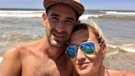 El ex novio de la argentina muerta en un bautismo de buceo: Se pudo haber evitado