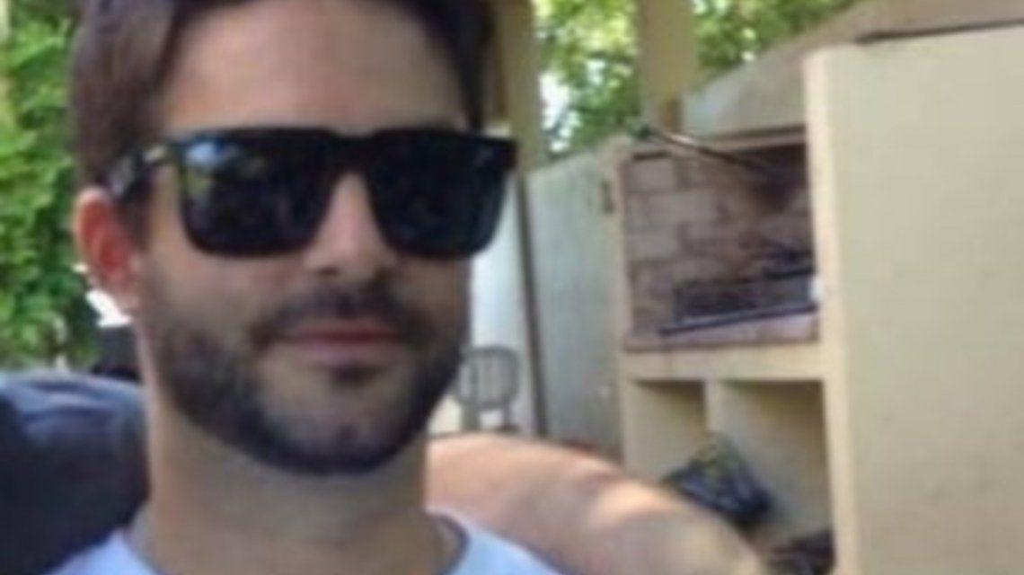 Caminaba a su casa, lo asaltaron y lo apuñalaron en el cuello: quedó cuadripléjico