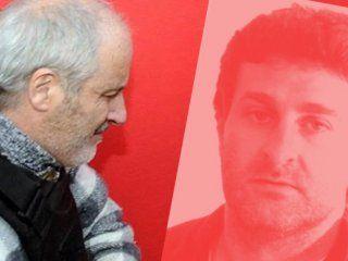 El asesino de Cabezas ejercerá como abogado