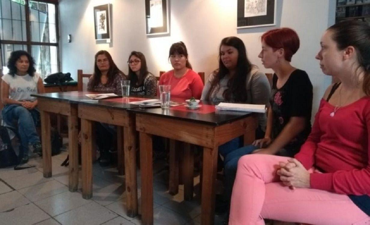 Cinco mujeres denunciaron haber sido abusadas por un ex monaguillo de Mar del Plata