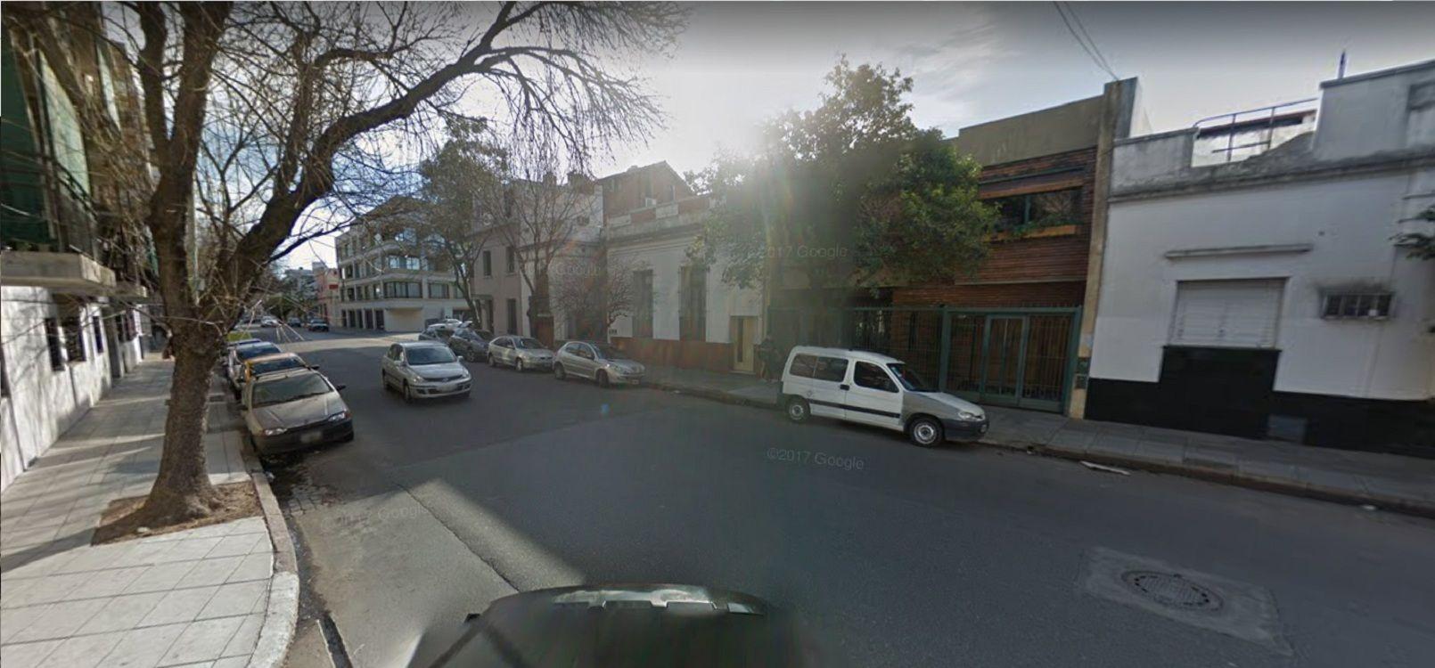 Abrió la puerta de su casa en Caballito y lo asesinaron: investigan un ajuste de cuentas