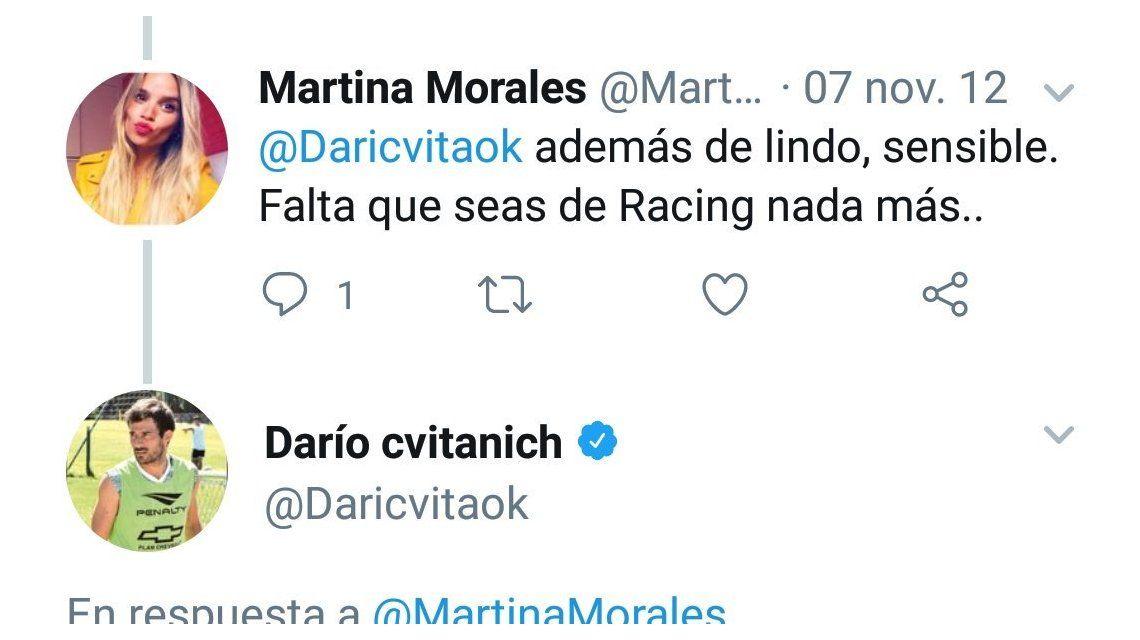 Darío Cvitanich se despidió de Banfield: cumple su sueño de jugar en Racing