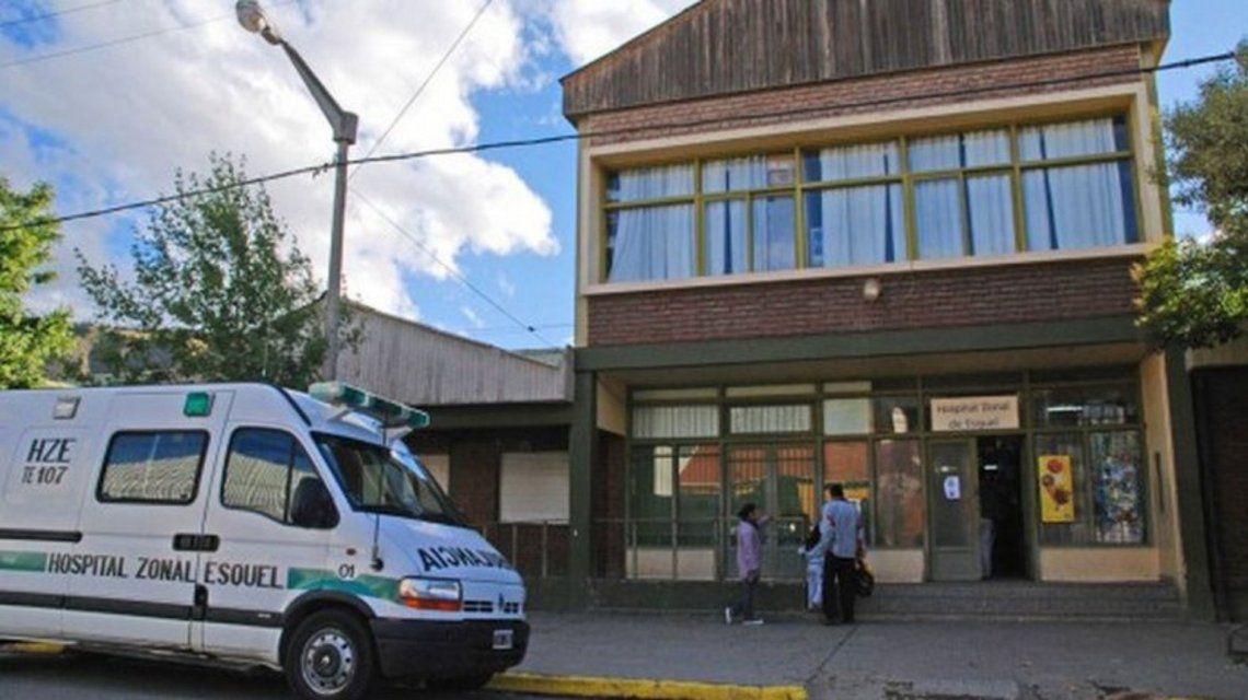 Alarma por el hantavirus: ya son 100 las personas que permanecen aisladas