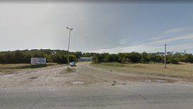 Una mujer denunció que fue abusada en las afueras de un camping de Miramar