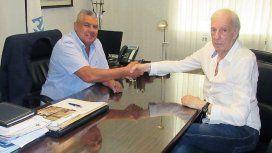 Sorpresa: César Luis Menotti vuelve a trabajar con la Selección argentina