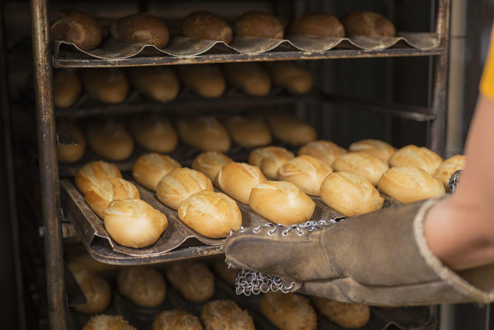 Los panaderos decretaron la emergencia nacional y amenazan con no pagar más impuestos