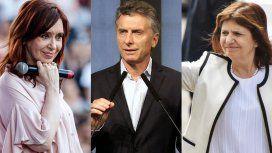 {alttext(,El #10YearChallenge de los políticos argentinos)}