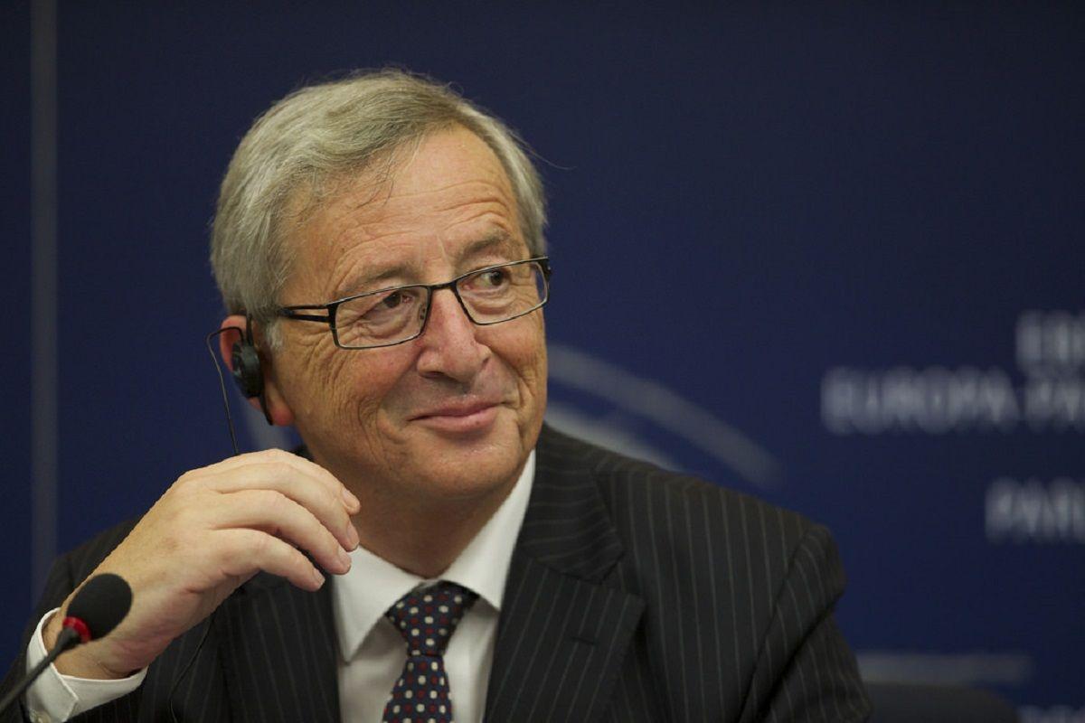La Comisión Europea reaccionó al rechazo del Brexit: El tiempo casi se acaba
