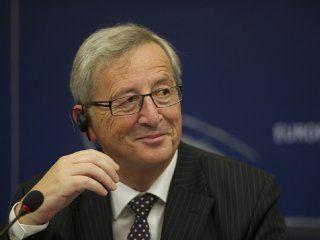 la comision europea reacciono al rechazo del brexit: el tiempo casi se acaba