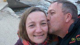 La brutal confesión del femicida de Gálvez: Vengan porque maté a mi mujer
