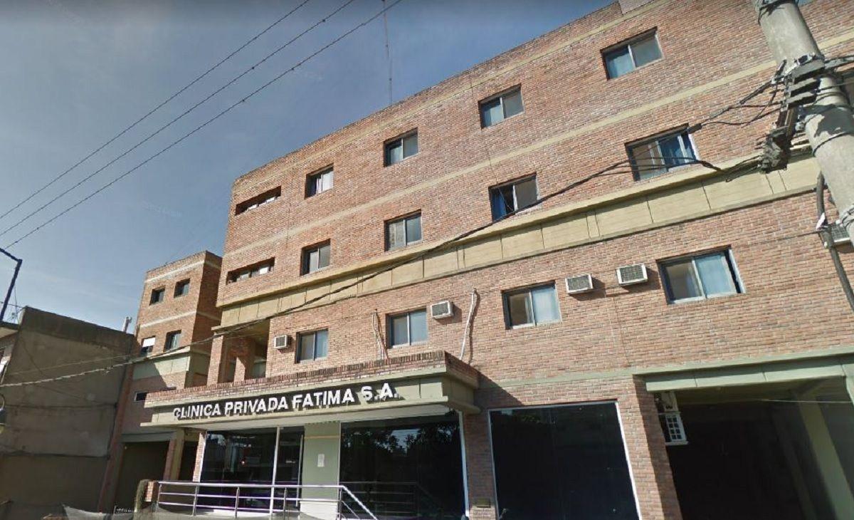 Nuevo caso de hantavirus en la provincia de Buenos Aires: Mi hijo tiene un 20% de chances de vida
