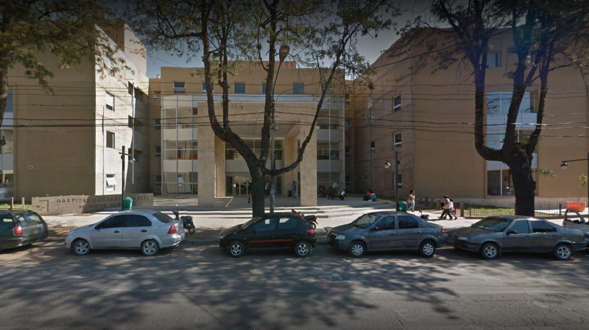El Gobierno de Jujuy autorizó el aborto de la nena violada