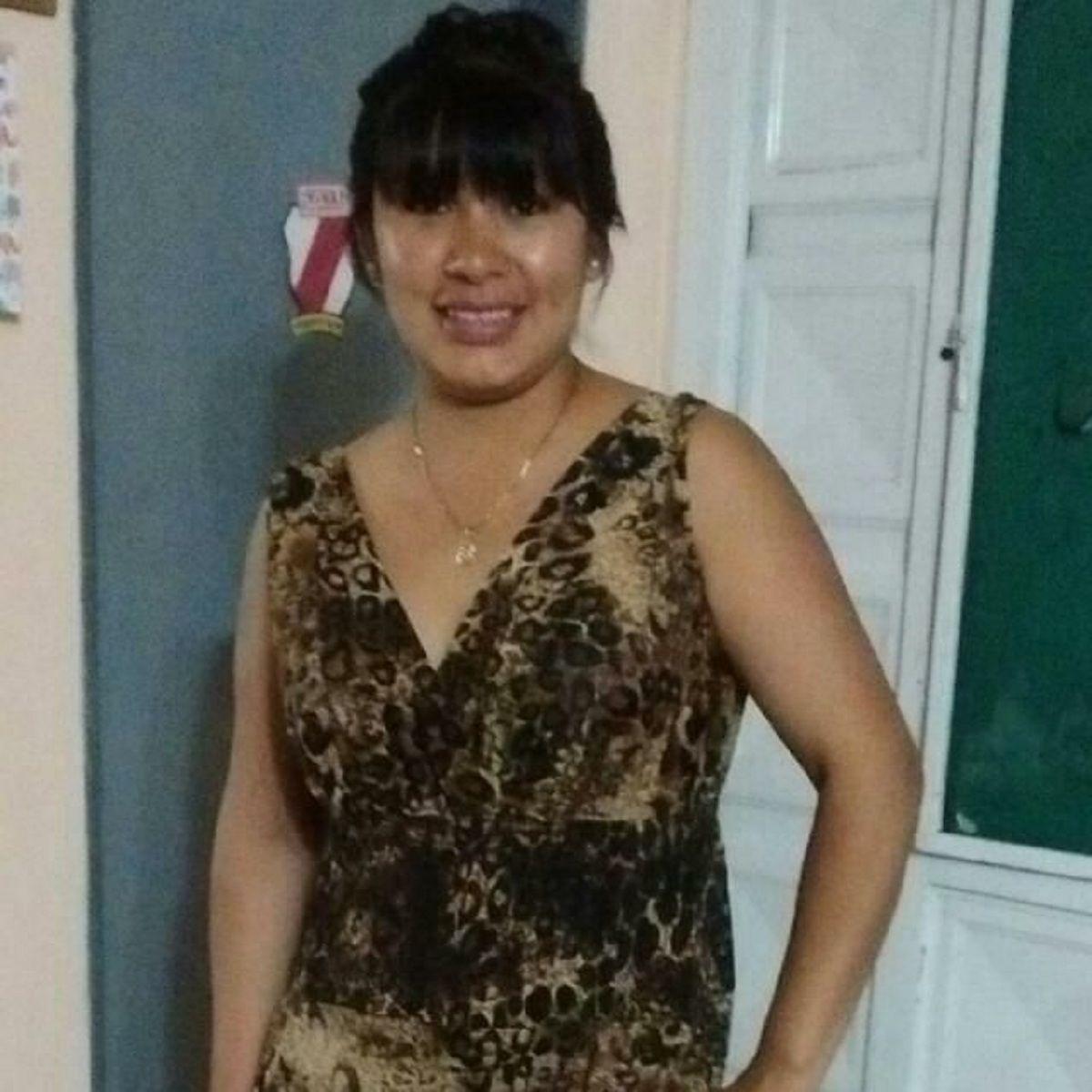 La maté sin querer: la confesión del novio de la policía asesinada en Cañuelas