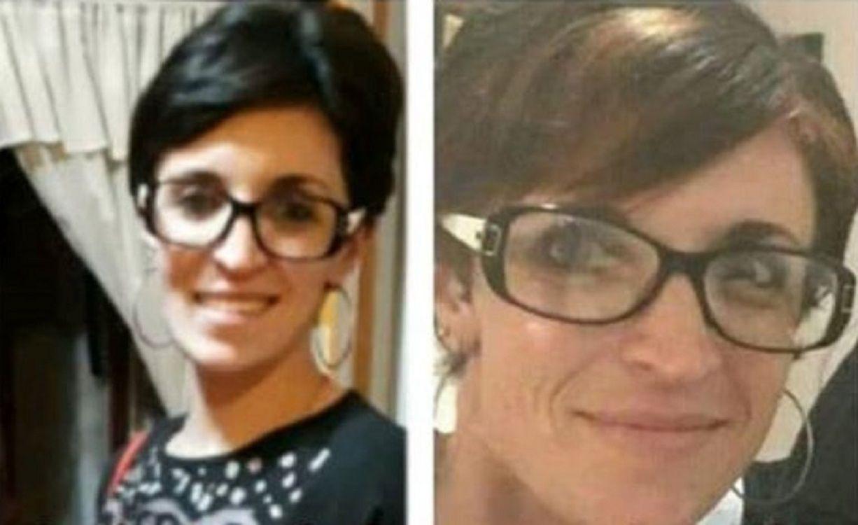 Carla Soggiu desapareció al volver del trabajo. Su botón antipánico se activó 2 veces pero no la encuentran