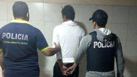 Capturaron en Ostende a un acusado de abuso sexual que era buscado desde 2009