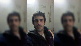 Buscan en Uruguay a un mochilero que salió hace un mes de La Plata