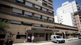 Internaron a la familia de la mujer que murió por hantavirus en Castelli