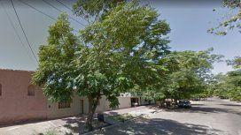 Otro femicidio en Mendoza: una mujer de 49 años fue asesinada a puñaladas por su ex