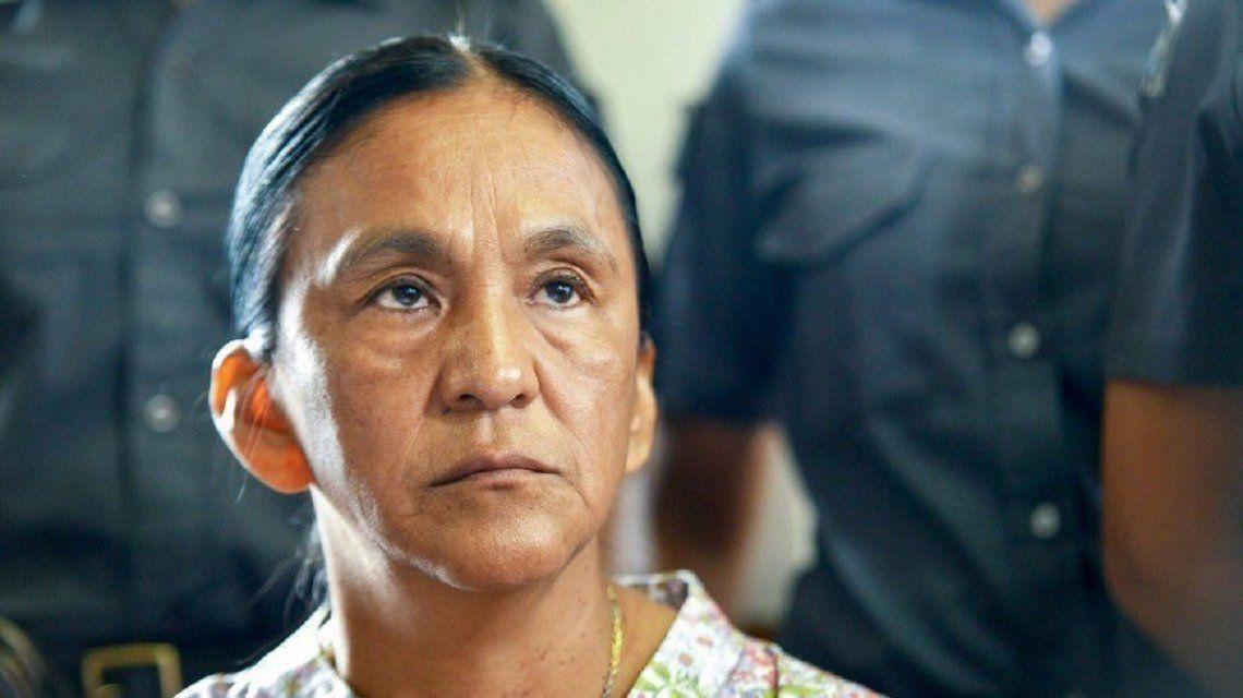 La abogada de Milagro Sala denunció que el tribunal que juzgó a la dirigente se completó a dedo