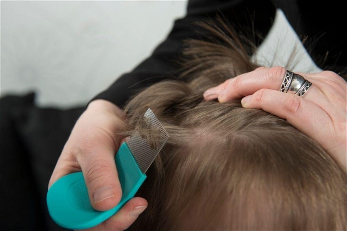 La Anmat prohibió el uso y la venta de 43 cosméticos: 11 son para chicos
