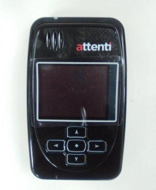 <p>El botón antipánico en españa cuenta con GPS</p>