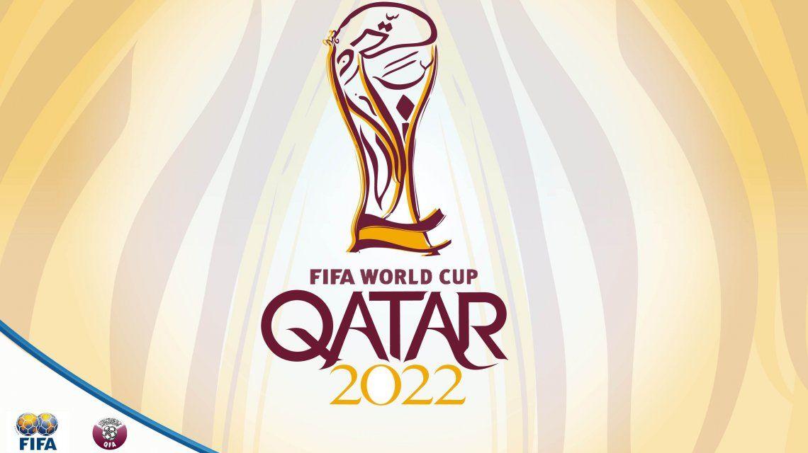Calendario Eliminatorias Sudamericanas 2020.Este Ano No Habra Eliminatorias Para El Mundial 2022 La