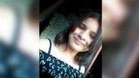 Una nena de 13 años está desaparecida hace más de un mes y sospechan de un caso de grooming