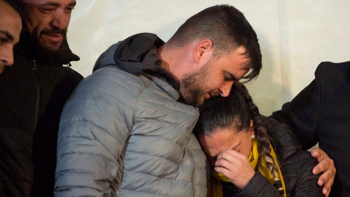 Revelaron cómo murió Julen, el nene que estuvo 13 días atrapado en un pozo