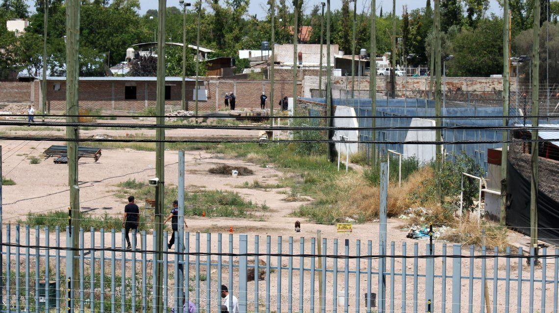 Encontraron los cuerpos de las hermanas israelíes en la casa del hijo de una de ellas