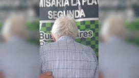 La Plata: detuvieron a un jubilado que intentó abusar de una chica de 13 años