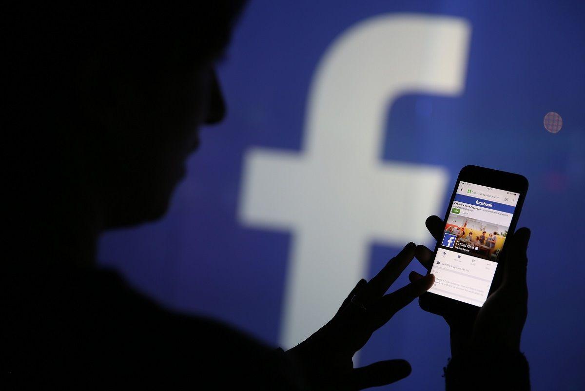 Facebook reconoció una falla en Messenger Kids por la que los chicos pueden chatear con extraños