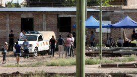 La autopsia reveló cómo murió una de las dos hermanas israelíes