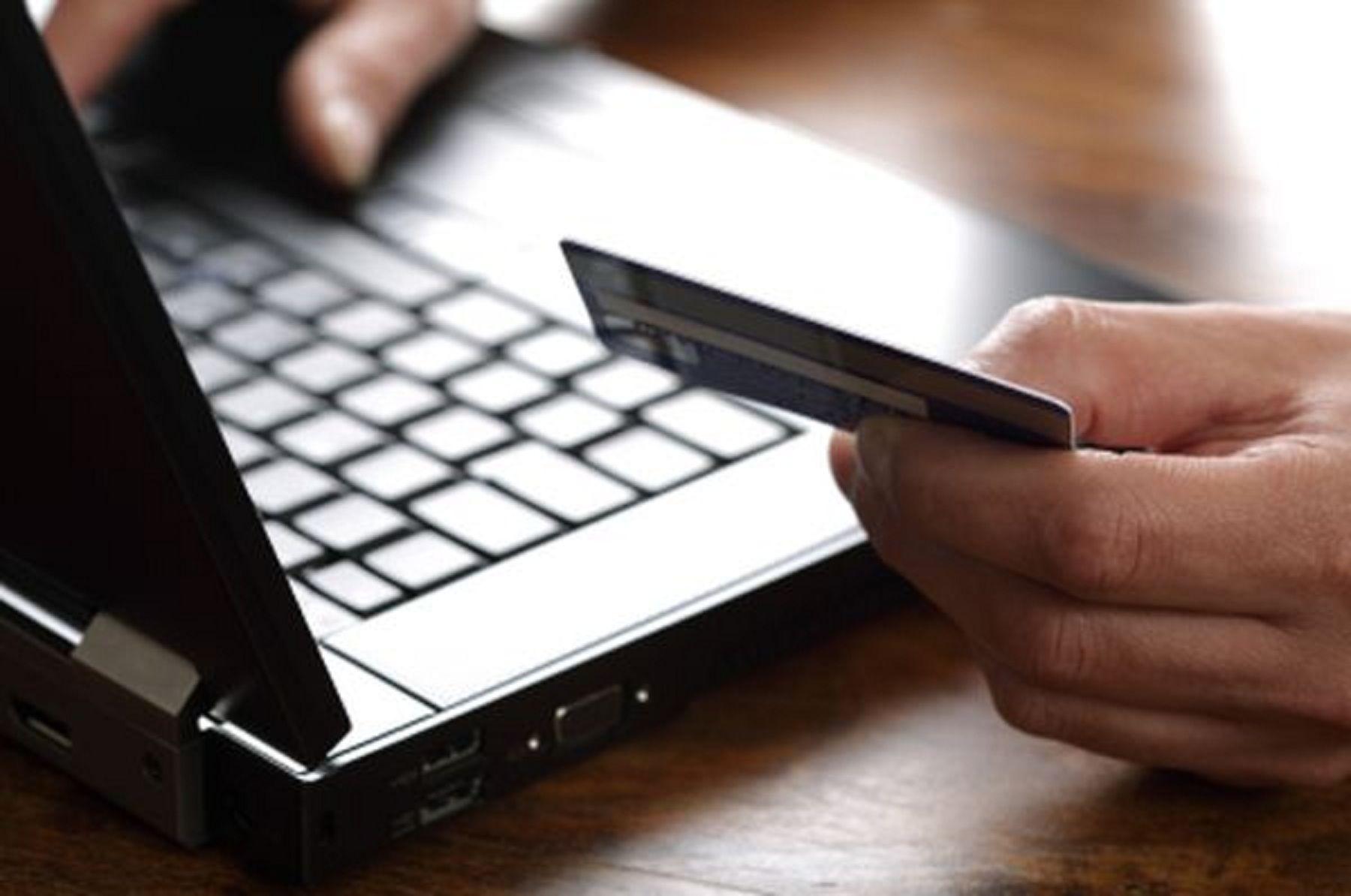 Récord de transacciones electrónicas: crecieron casi 30% en el 2018