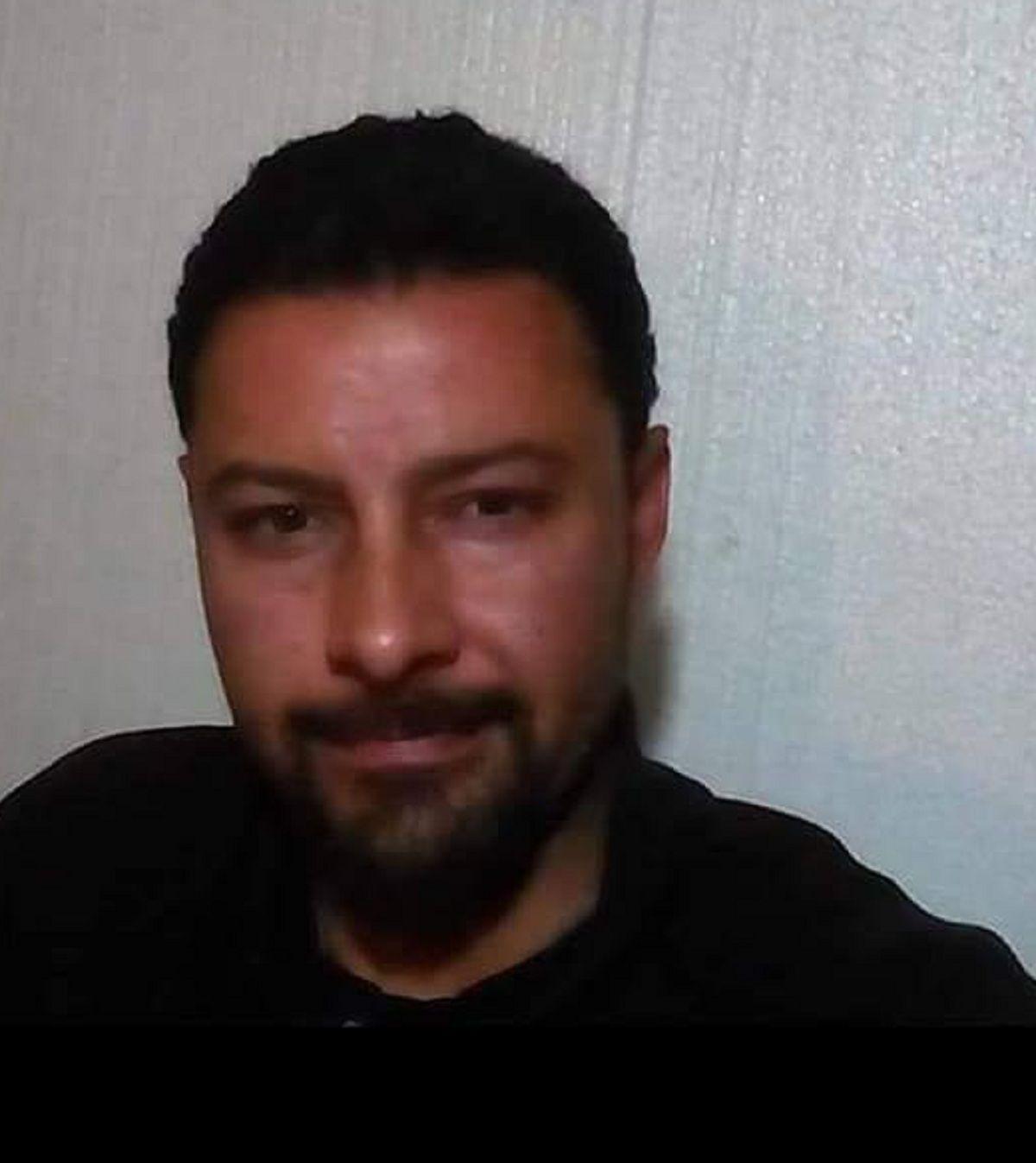 El hombre buscado por el femicidio de Bariloche tenia una denuncia por abuso sexual