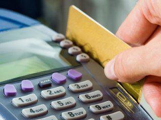 retiran el iva a las propinas que se paguen con tarjeta de credito y debito