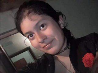 Paula, de 15 años, había viajado a Catamarca con su madre para visitar a su familia