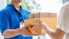 El gobierno prepara una ampliación del sistema puerta a puerta para compras en el exterior