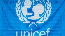 Unicef se sumó al repudio al editorial de La Nación sobre el embarazo de menores