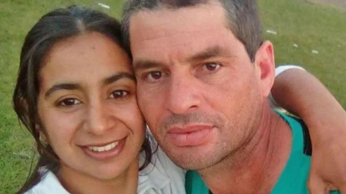 Entre Ríos: una embarazada murió a golpes y detuvieron a su pareja