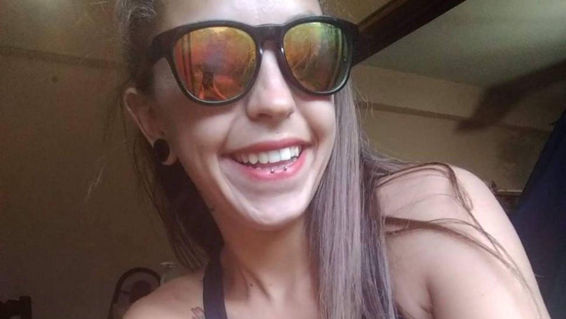 Encontraron muerta a una joven en Zárate: investigan si se trató de un femicidio